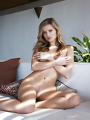Nikky in Libidineux by Erro