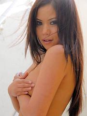 Asian Models - Pics