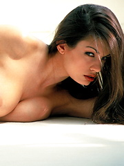 Aria Giovanni - Beautiful brunette showing her hot body