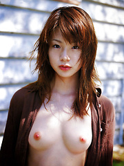 Japanese Girls Compilation