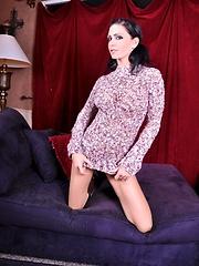 Filthy Jessica Pics - Jessica Jaymes - Pics