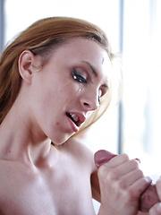 Slutty horny suck and fuck - Pics