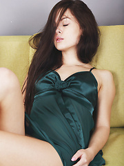 Amelie B solo pics - Pics