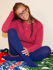 Whitney Westgate Winter Guest - Pics