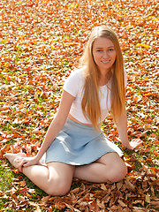 Kerstin Dorsia West End Girls - Pics
