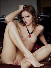 Cathleen A - FENOTA