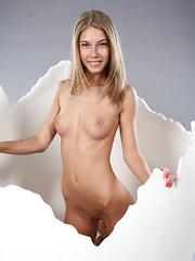 Katherine A - Pics
