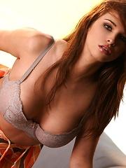 Sabrina Maree - Pics