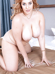Sinfully Sexy