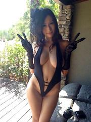 Hot Models Pics - Pics